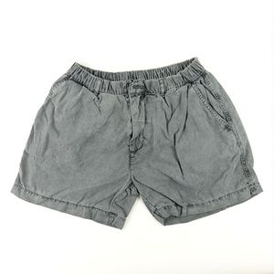 Chubbies Men's Casual Elastic Waist Shorts A0708